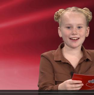 Video Ein Herz fuer Kinder
